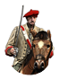 File:Yeomanry icon.png