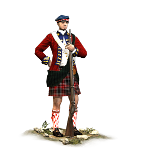 File:The Black Watch.png