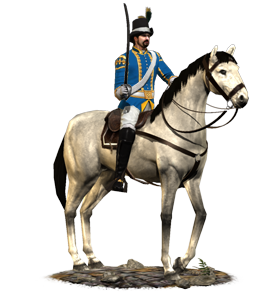 File:Life Guards of Horse.png