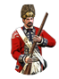Grenadiers Icon
