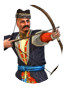 File:Armenian Archers Icon.png