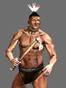 File:Medicine Men icon.png