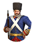 File:Walloon Guards icon.png
