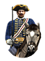 File:Horse guards icon.png