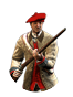 File:Colonial Militia Icon.png
