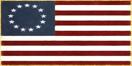 United States Republic