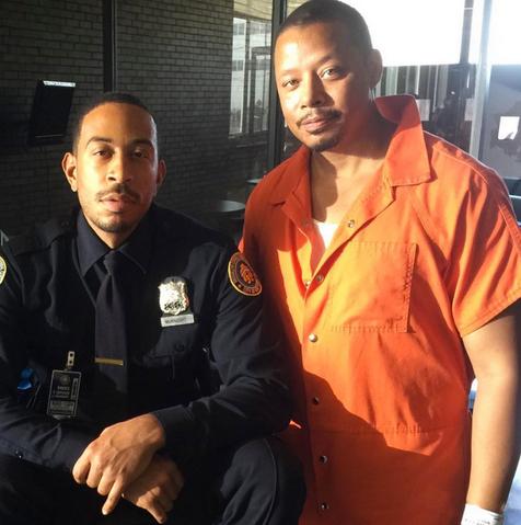 File:Ludacris-empire-season-2.png