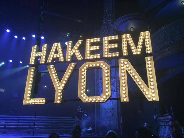 File:EMP208 - HAKEEM LYON.jpg