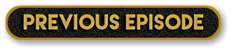 File:Empire-banner8.png