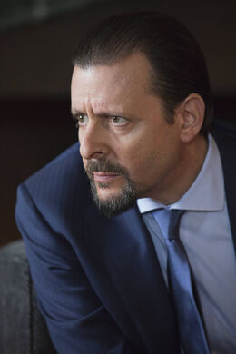 Empire-Ep-9-Judd-Nelson