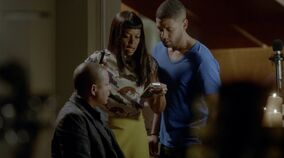 Empire-Season-2-Episode-6-Recap-and-Review-A-High-Hope-for-a-Low-Heaven