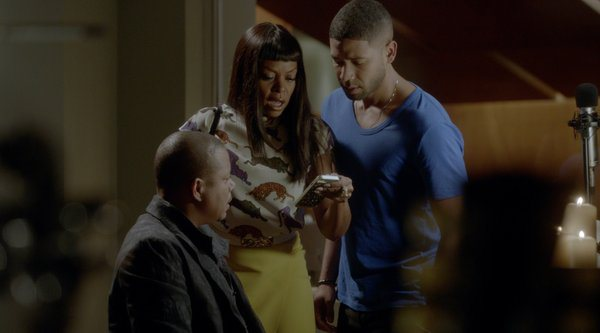 File:Empire-Season-2-Episode-6-Recap-and-Review-A-High-Hope-for-a-Low-Heaven.jpg