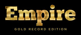 Empire-Gold-Record-Edition (1)