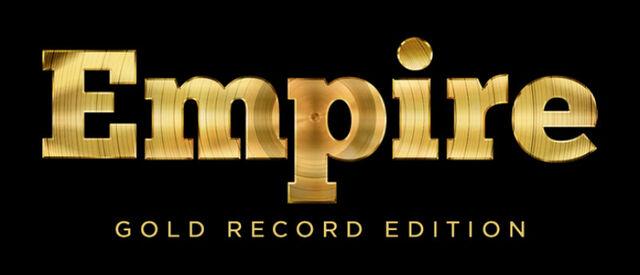 File:Empire-Gold-Record-Edition (1).jpg
