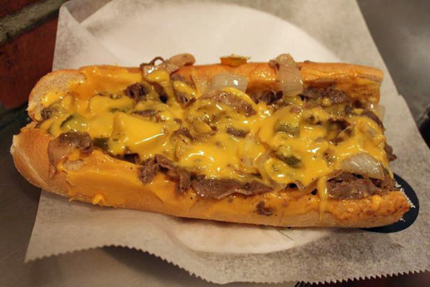 File:Philly Cheesesteak.jpg