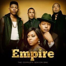 Empire-The-Complete-Season-1-500x500