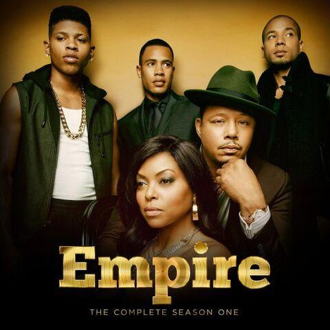 File:Empire-The-Complete-Season-1-500x500.jpg