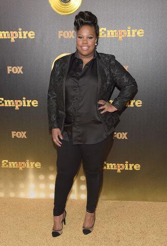 File:Premiere-Fox-Empire-Arrivals-YKy6rdWJ02El.jpg