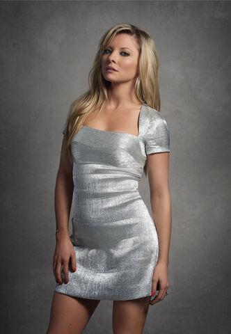 File:Rhonda Lyon (Kaitlin Doubleday) - Empire Season 3 Official Cast Photo.jpg