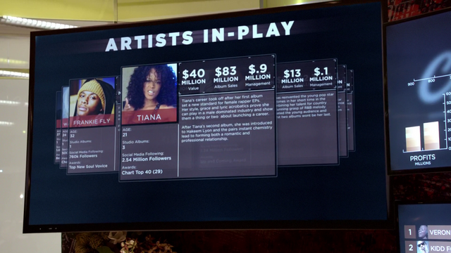 File:Tiana - Artists in Play.png