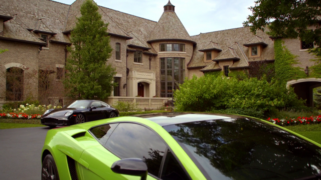 File:Lucious' Mansion.png