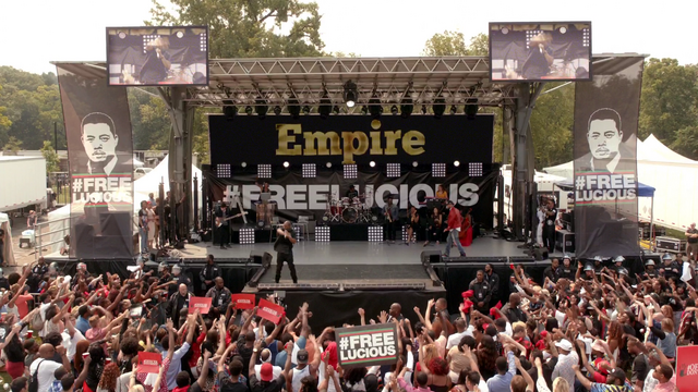 File:Empire S2E1 Free Lucious.png