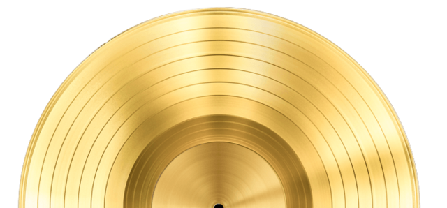 File:RecordDiscSlider burned.png