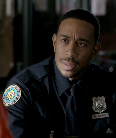 File:Officer McKnight.png