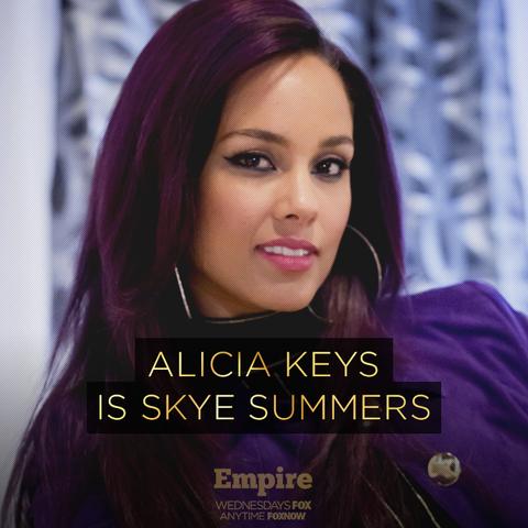 File:Alicia Keys is Skye Summers.png