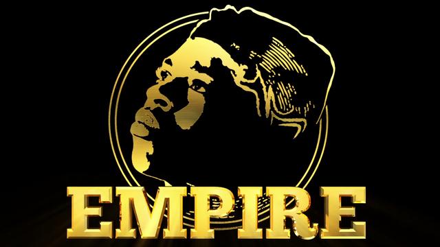 File:Empire's New Intertitle - Hakeem's Logo.png