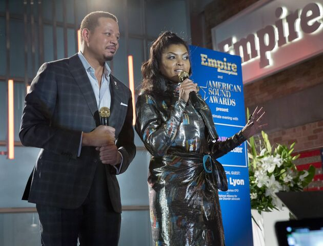 File:Lucious & Cookie - EMPIRE 2x15.jpg
