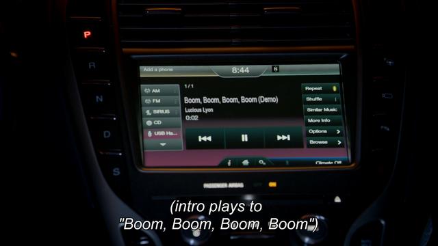 File:Boom Boom Boom Boom - Lucious Lyon Lincoln Navigator.png