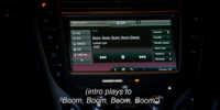 Boom Boom Boom Boom/Gallery