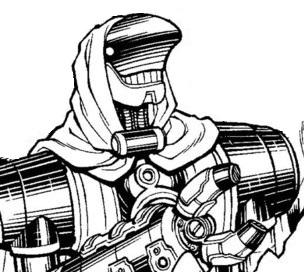 File:ArmoredVillain.jpg