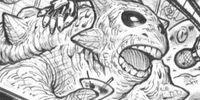 Anklyosaur Hero