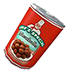 File:CannedFood.png