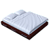 File:Bed.png