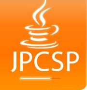 File:Jpcsplogo.png
