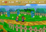 http://images.wikia.com/emulation-general/images/5/5a/N64-nearest