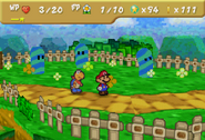 http://images1.wikia.nocookie.net/emulation-general/images/6/65/N64-bilinear2