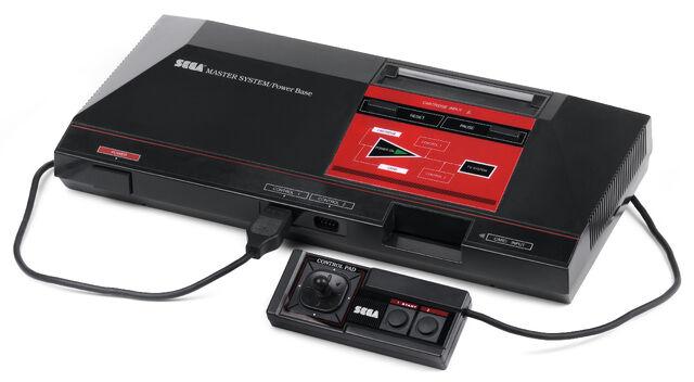 File:Master System.jpg