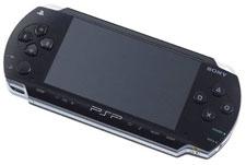 File:Psp-stock-sm.jpg