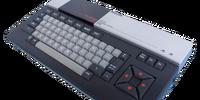 MSX emulators