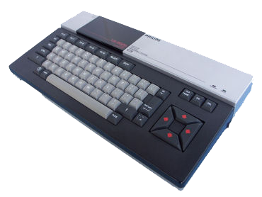 File:Msx.png
