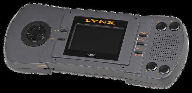 File:Atari-Lynx-I-Handheld.png