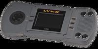 Atari Lynx emulators