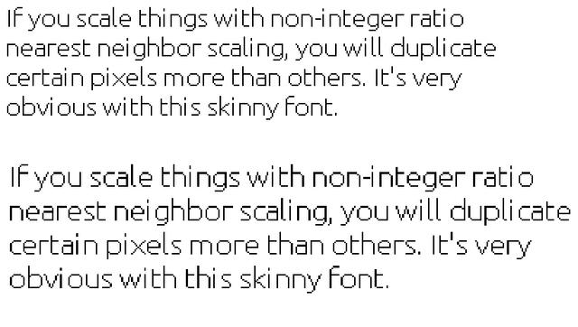 File:Integer scaling.png