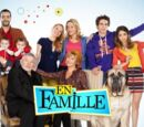 Wikia En famille