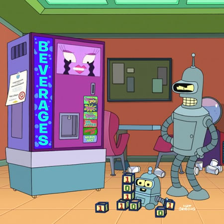 File:News futurama-season-7a 7acv01 the-bots-and-bees big.jpg