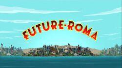 Future-Roma